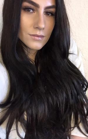 Lea Tomczak, Team E-Commerce der MyDental GmbH