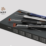 Keramikpinsel MPF Brush REVOLUTION
