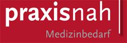 praxisnah Medizinbedarf
