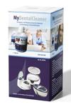 Zahnersatzreinigung, Prothesenreiniger