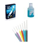 Mundhygiene-Produkte