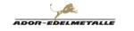 Ador-Edelmetalle GmbH
