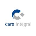 Care integral GmbH