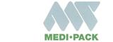 Medi-Pack