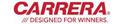 Carrera Aquarius Deutschland GmbH