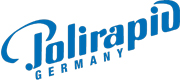 POLIRAPID DR. MONTEMERLO GMBH & CO KG