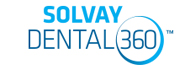 Solvay Dental 360
