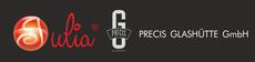 PRECIS GLASHÜTTE GmbH