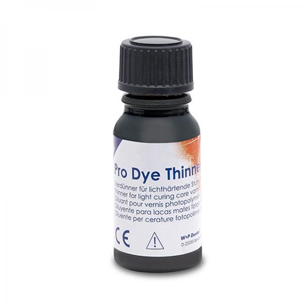 Pro-Dye Verdünner 10 ml WP5517