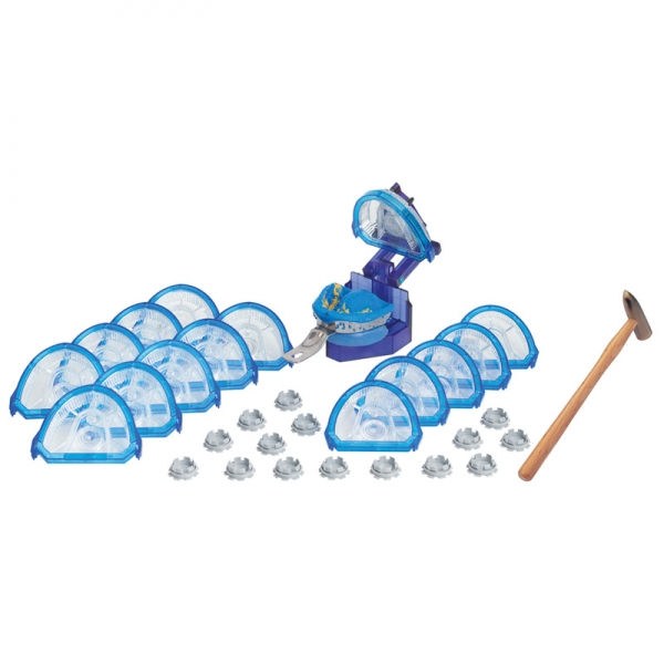 model-tray-Starter-Set Snapper-Version