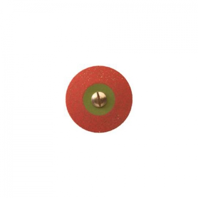 Rainbow Cutter rot grobe Körnung