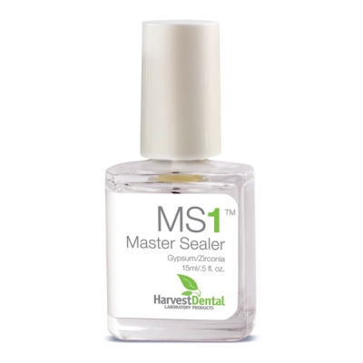 Harvest MS1 Master-Sealer 30 ml Pinselflasche