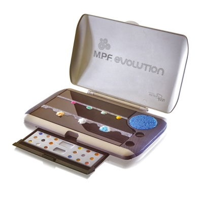 Master Evolution Ceramic Palette 115-4000 / 115-4100
