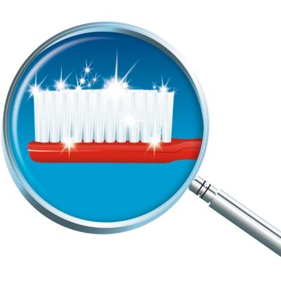 anti-infect Dentalspray Reisegröße 30 ml