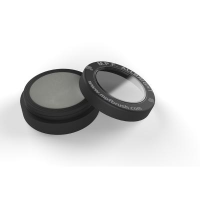 MPF Allbright Universal Diamond Polierpaste 11 g