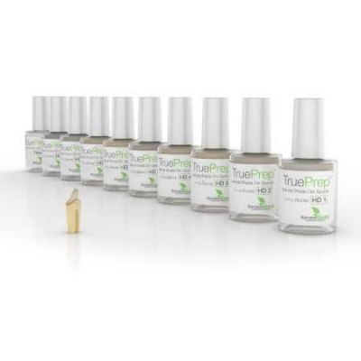 Harvest TruePrep Dentin Stumpflack Verdünner 7ml