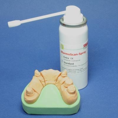 MarmoScan-Spray extra REF 250021