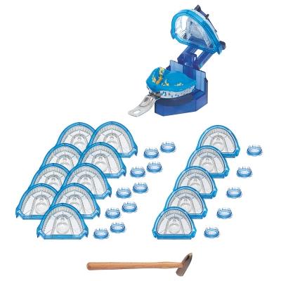model-tray-Starter-Set / Snapper-Version