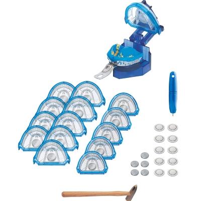 model-tray-Starter-Set / Magnet-Version