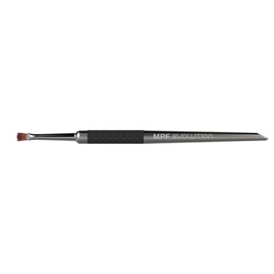 M.P.F. Evolution Master Glaze Brush (116-0010)