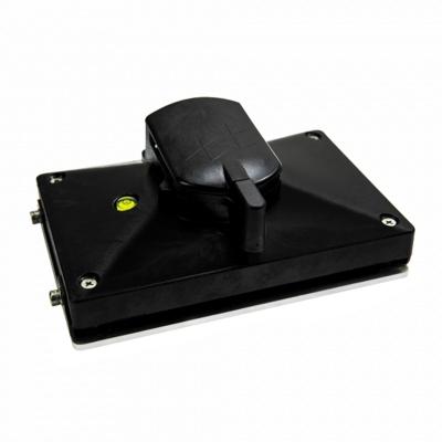 Bauplattform für 3D-Drucker Slash Plus