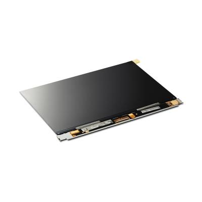 LCD Screen für 3D-Drucker Slash Plus