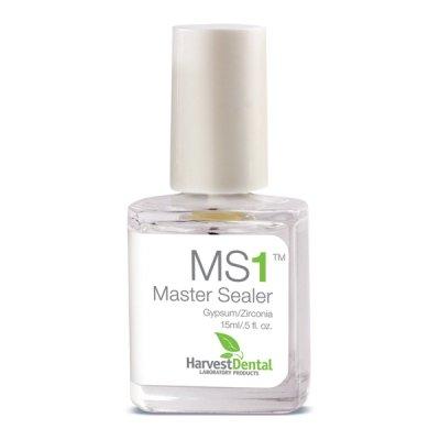 Harvest MS1 Master-Sealer 30 ml Pinselflasche