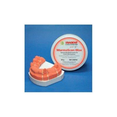 MarmoScan-Wax REF 250010