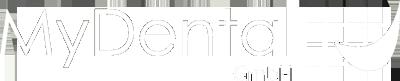 MyDental Webshop